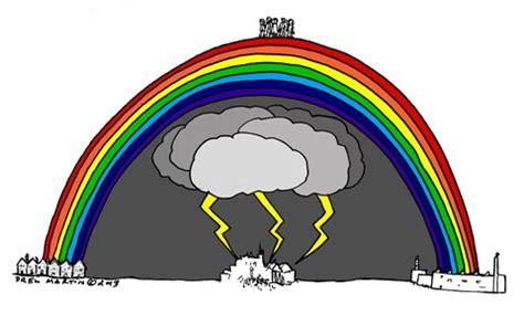 Do Androids Dream of Electric Sheep Essay - antiessayscom